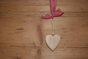 Valentinstag in Hochsölden