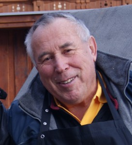 Gustav Lengler