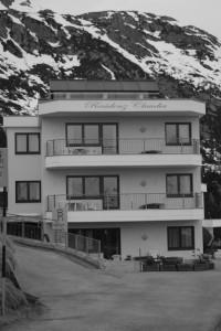 Residenz Claudia Hochsölden